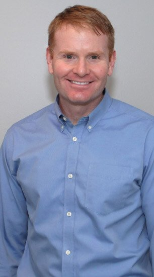 Dr. Kevin Smith, DVM & CEO