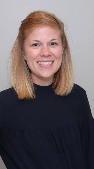 Dr. Amanda Holaday, DVM