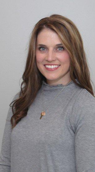 Dr. Keri Wynn, DVM