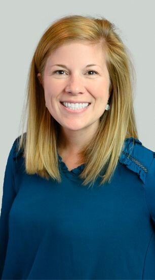 Dr. Amanda Holaday profile