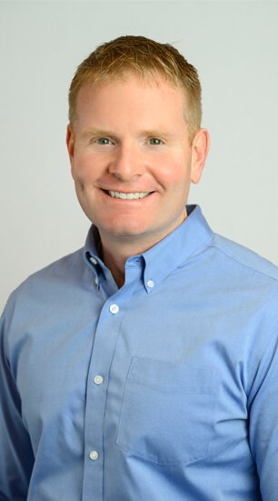 Dr. Kevin Smith profile