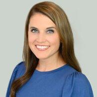 Dr. Keri Wynn profile